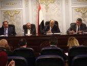 5 اجتماعات للجنة الشئون العربية بعد العيد.. تعرف على التفاصيل