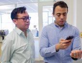 باحثون يطورون تطبيقا جديدا لاكتشاف فقر الدم عبر صورة الأظافر