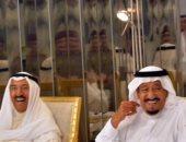 #القمة_الخليجية_الـ39 بالسعودية.. ترحيب بالوفود ودعوات بتوقف قطر عن دعم الإرهاب