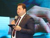 """""""المصرية اللبنانية لرجال الأعمال"""": منتدى أفريقيا يجذب انظار المستثمرين لمصر"""