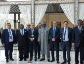 اتحاد الصناعات يزور الكاميرون مارس المقبل لبحث الفرص الاستثمارية والتصديرية
