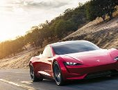 """""""تسلا"""" المصنعة للسيارات الكهربية تستغنى عن 7% من موظفيها"""