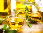 """""""FDA"""" تنصح بتناول زيت الزيتون يوميا للوقاية من أمراض القلب والسكر"""
