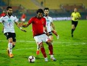 5 معلومات عن مباراة الأهلى وطلائع الجيش اليوم 1/ 5 / 2019 في الدوري