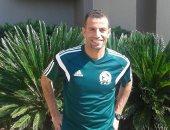 محمد حسن يدخل قائمة أفضل 10 حكام فى العالم لكرة الصالات