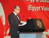وزير الكهرباء: تشغيل المرحلة الأولى من خط الربط مع السودان يناير القادم