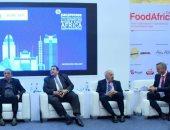 """وزير التجارة: مصر تستضيف معرض """"باك بروسيس"""" لمنطقة الشرق الأوسط وإفريقيا العام المقبل"""