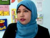 فيديو.. المدرسة اليابانية فى حوش عيسى نموذج مشرف يبرز جدية تطوير التعليم بمصر
