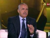 فيديو .. أحمد الشناوى يؤكد صحة هدف المصرى فى مرمى الداخلية
