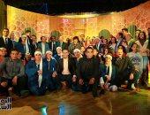 فيديو.. إيناس عبدالدايم: افتتاح 4 مراكز ثقافة جديدة فى مختلف المحافظات