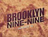 NBC تزيح الستار عن ملامح الموسم الجديد من The Brooklyn Nine-Nine