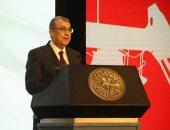 وزير الكهرباء: الطاقة ركيزة أساسية لإحداث التنمية الشاملة فى المجتمعات