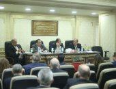اقتصادية البرلمان تعقد اجتماعات مكثفة لمناقشة العديد من الملفات والقوانين الهامة