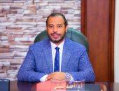 """انطلاق المؤتمر """"العشرون"""" للرابطة العربية لجراحات السمنة برئاسة الدكتور أحمد السبكي"""