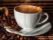 اضرار الافراط فى شرب القهوة على المعدة
