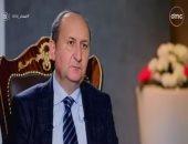 وزير الصناعة: الوزراء فى مصر لا ينامون.. واتفقت مع جيبوتى على تدريب كوادر