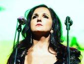 """تانيا صالح """"تطبخ"""" ألبومها الجديد على """"نار هادية"""" مع ريس بيك"""