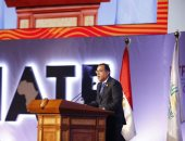 """""""مدبولى"""" مشيدا بتصريحات صندوق النقد بالإصلاح الاقتصادى: مصر بالطريق الصحيح"""