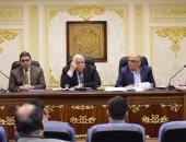 """وكيل """"اقتراحات البرلمان"""": اللجنة ناقشت مشكلات بشأن المساجد ونقص المعاهد الأزهرية"""
