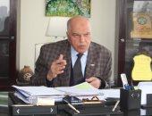نقابة المعلمين: صرف دفعة المعاشات للأعضاء 14 أكتوبر الجارى