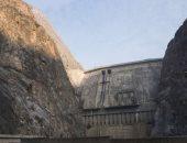 """""""ستيجلر جورج"""".. 12 معلومة يجب أن تعرفها عن أكبر سد فى تنزانيا (فيديو)"""