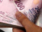 انخفاض الإنتاج الصناعى لتركيا 3.9% للشهر العاشر على التوالى