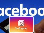 """إخلاء مقر """"فيس بوك"""" و""""انستجرام"""" فى ولاية كاليفورنيا بعد تهديد بهجوم بقنبلة"""