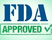 (FDA)  توافق على أول جهاز استنشاق لعلاج ومنع تشنج القصبات الهوائية
