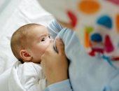 دراسة غربية: حليب الأم المتعافية من كورونا يساعد فى العلاج من العدوى