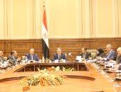 تأجيل اجتماع لجنة الإدارة المحلية بالبرلمان بسبب عيد أسوان القومى