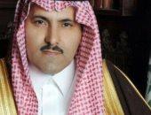 السفير السعودى باليمن: اتفقنا على الانسحاب الحوثى من ميناء ومدينة الحديدة
