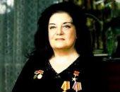 جوهر جاسبريان.. 7 معلومات عن مطربة الأوبرا المصرية الأرمينية فى ذكرى ميلادها
