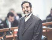 سعيد الشحات يكتب: ذات يوم .. 13 ديسمبر 2003.. المخابرات الأمريكية تستجوب صدام حسين للتأكد من شخصيته قبل الإعلان عن اعتقاله