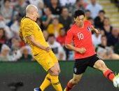 موى يغيب عن منتخب أستراليا فى كأس آسيا