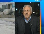 محلل سياسى: نتنياهو يُخطط لفرض صفقة القرن على القضية الفلسطينية