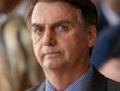 رئيس البرازيل يهدد بإخراج بلاده من اتفاقية باريس للمناخ