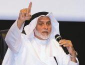 """الدوحة وطن القتلة.. """"قطريليكس"""" تفضح تستر تنظيم الحمدين على جرائم رجاله"""