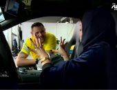 شاهد.. مواصفات السيارات المشاركة فى فورمولا-إى بالسعودية