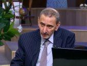 زياد رحبانى يكشف طريقة الصلح مع والدته بعد خلاف عامين