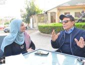 سمير صبرى يكشف: موسيقار الأجيال كان يعرف أخبار العالم دون قراءة الصحف
