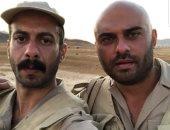 """محمد فراج ينتهى من """"الممر"""" بعد أسبوعين ويجسد شخصية عسكرى بالجيش"""