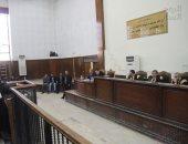 """3 فبراير.. الحكم على المتهمين بقضية """"ضرب كمين المنوات"""""""