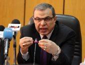 وزير القوى العاملة يناشد كل من لديه أوراق تثبت عمله بالعراق التقدم بها