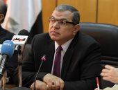 وزير القوى العاملة يصل أسيوط لافتتاح ملتقى التوظيفى الأول للشباب