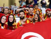 أزمة فى تونس بعد نفاد تذاكر نهائي الترجي والوداد