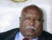 وفاة الرئيس الإثيوبى الأسبق جرما ولدجيورجيس والجنازة الأربعاء المقبل