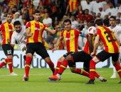 هل تنتهى عقدة الترجى أمام العرب فى كأس العالم للأندية؟