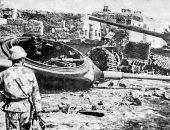 سعيد الشحات يكتب: ذات يوم 15 ديسمبر 1956.. قوات الصاعقة والمقاومة السرية فى بورسعيد تهاجم معسكر الدبابات البريطانى فى عملية كلمة سرها «جمال»