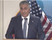 كيف علق نجل شاه إيران على تصنيف الحرس الثورى منظمة إرهابية؟