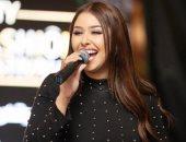نقابة الموسيقين تفتح تحقيقا مع إيناس عز الدين بسبب ادعائها الإصابة بكورونا